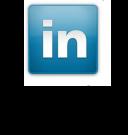 LinkedIn button for www.linkedin.com/in/williamjaymathercsp