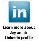 LinkedIn button for www.linkedin.com/in/williamjaymathercsp